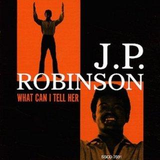 J.P.ROBINSON.jpg
